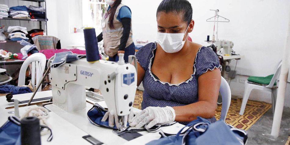 En agosto mejoró la confianza de los consumidores colombianos