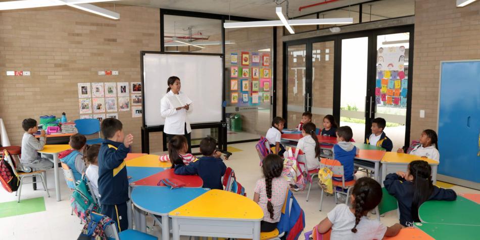 Cómo se deben preparar los colegios para el regreso a clases