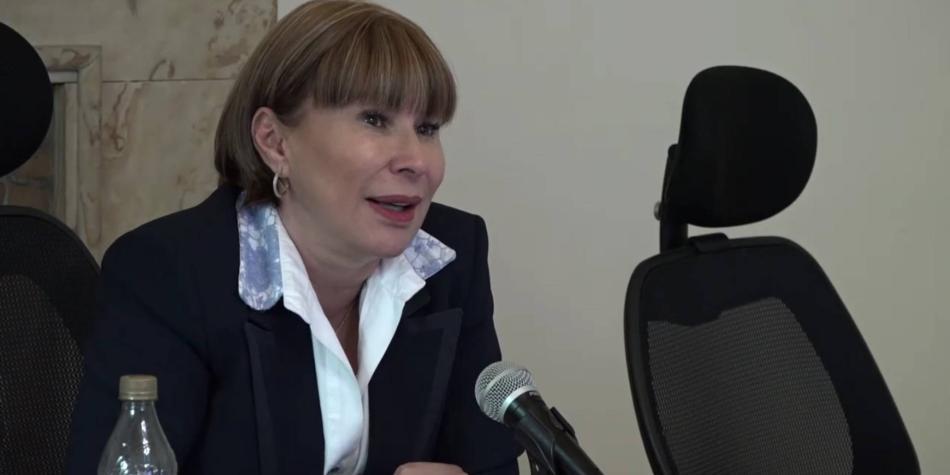 Los seis barrios de Cartagena que Gobierno ordenó cerrar por covid-19