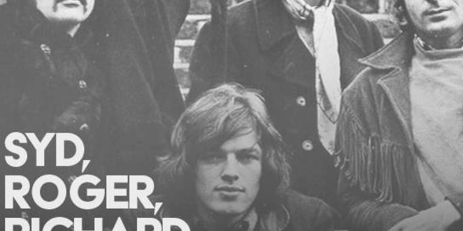 Esta es la razón por la que los os viernes serán solo de Pink Floyd