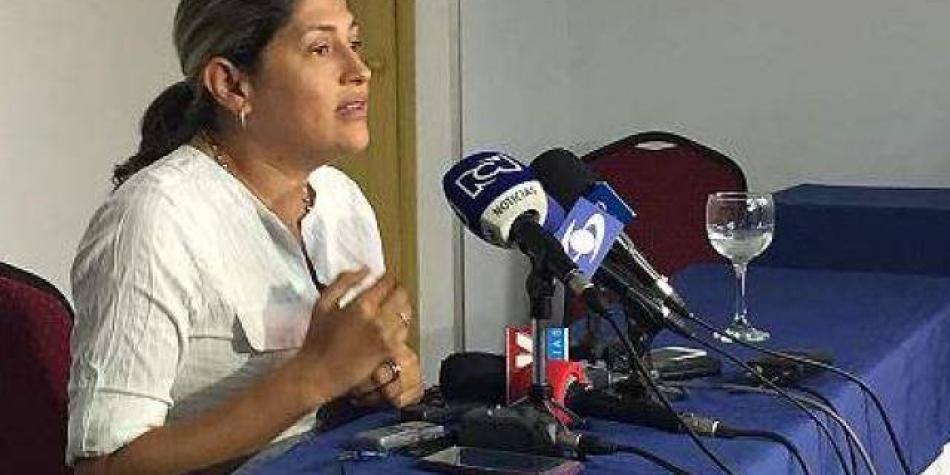 Noticias falsas en las redes por covid tienen en alerta a autoridades