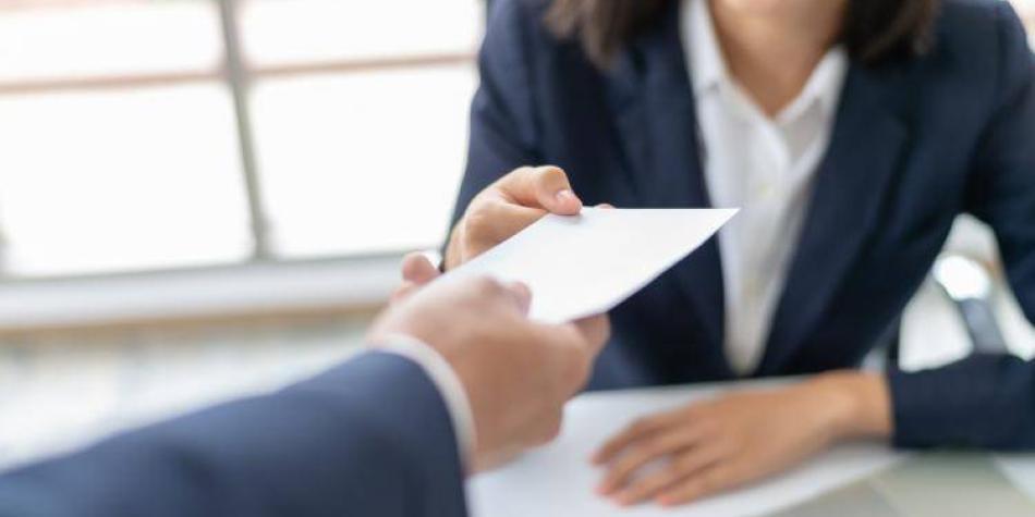Prima de junio: se creció el apoyo para subsidiar a más empleados