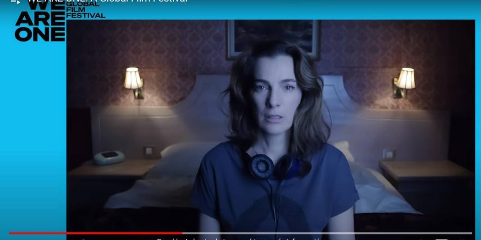 Ya puede ver buen cine por YouTube con el festival 'We Are One'