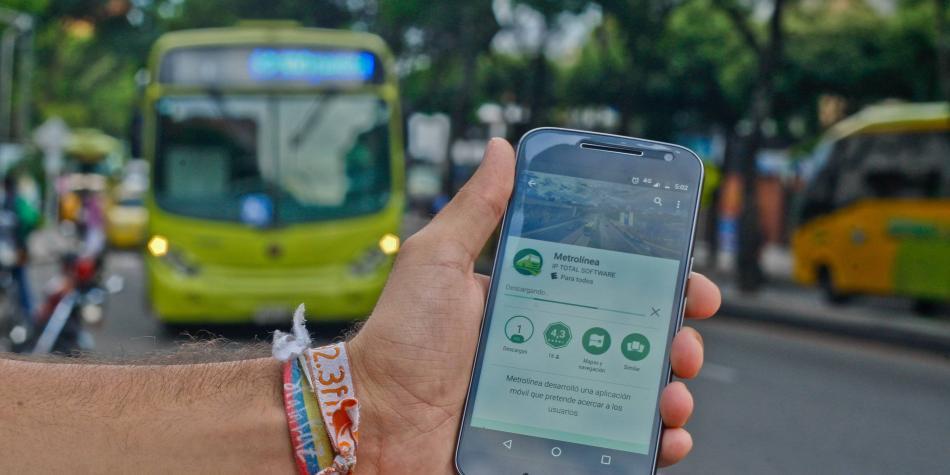 'Apps' de transporte privado se replantean en la cuarentena