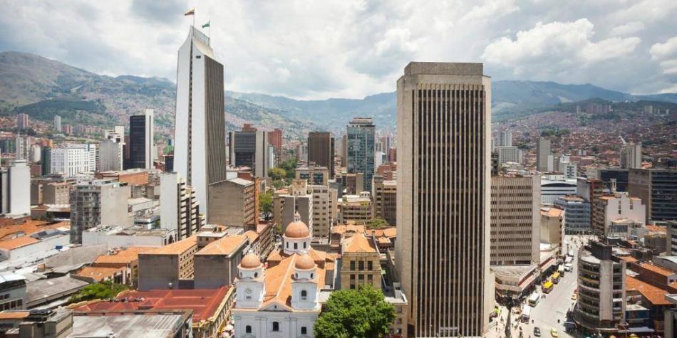 Estas Son Las Nuevas Restricciones Que Regiran En Medellin Y Antioquia Medellin Colombia Eltiempo Com