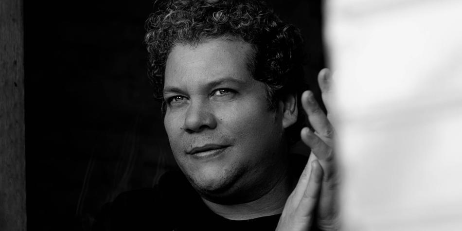 'Un bolero azul', el estreno de 'Chabuco en La Habana'