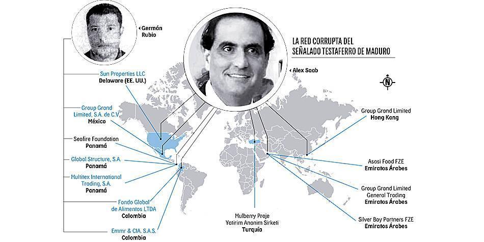 PlanVueltaALaPatria - Tirania de Nicolas Maduro - Página 23 5eeebaa388d0e