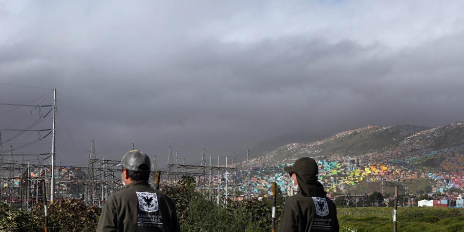 Neutralidad de carbono en Colombia: un camino intrincado