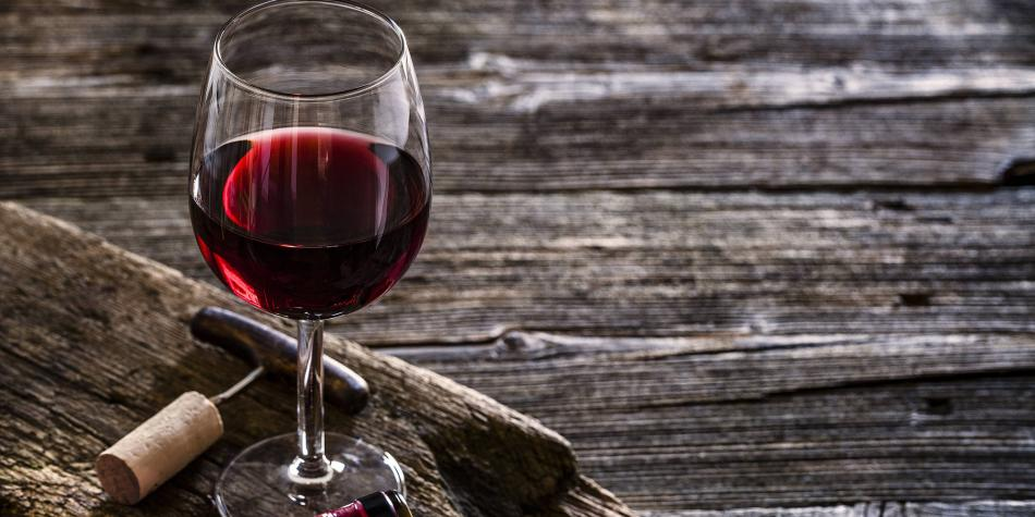 Riedel, el mejor amigo del vino. Historia de una marca