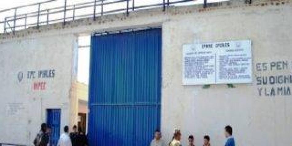 En cárcel de Ipiales consumen una bebida que protegería del covid-19