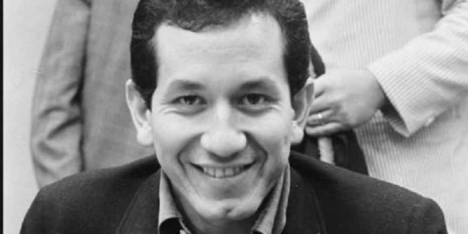 Murió el músico Trini López por complicaciones de covid-19