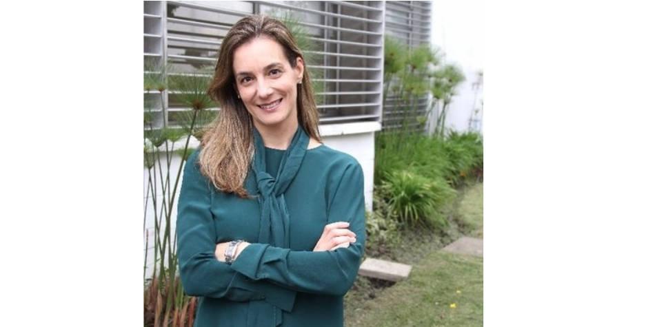 Polémica entre congresista y Cancillería por cónsul, hija de Sanín
