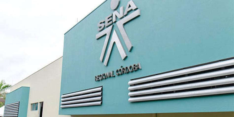 'El SENA es un gran monopolio de los dineros para la formación'