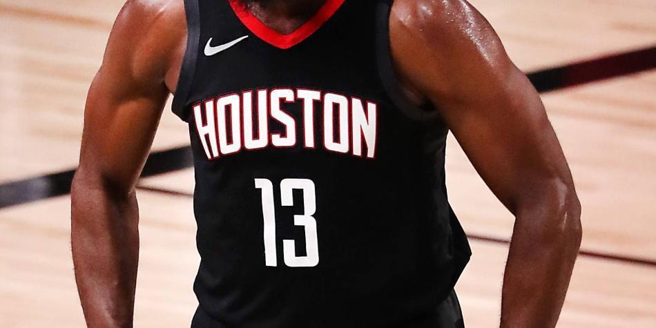 La gran multa a una figura de la NBA por violar protocolos covid-19