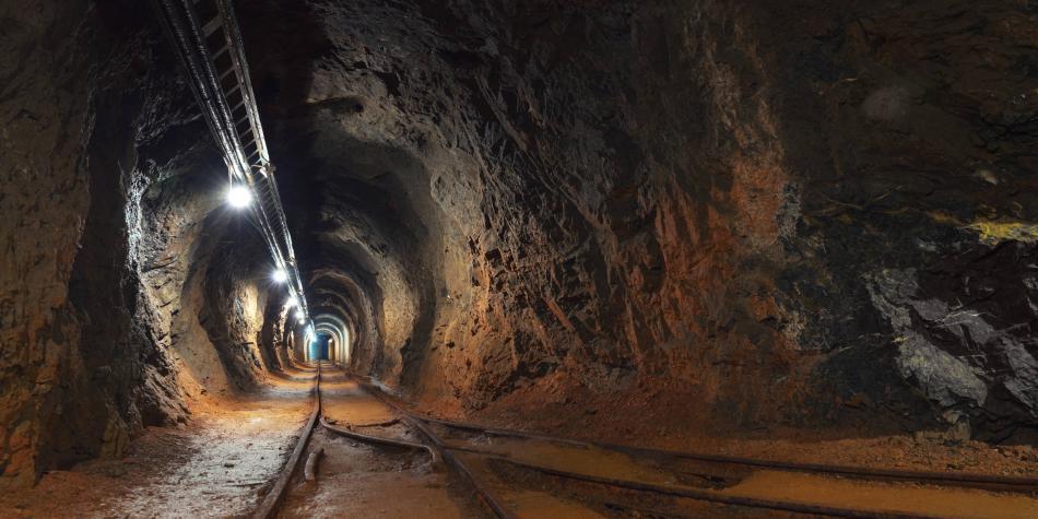 El potencial económico que tiene la minería colombiana en cifras