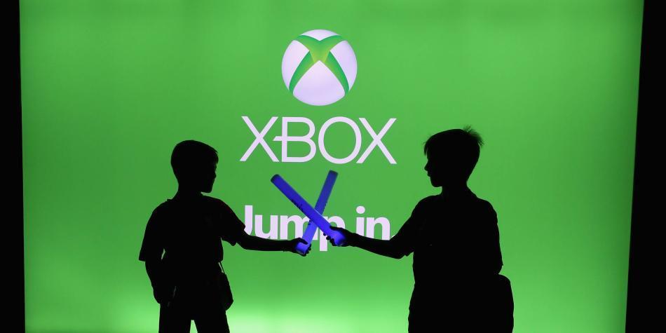 Microsoft dice que fue un error subir el precio del Xbox Live Gold