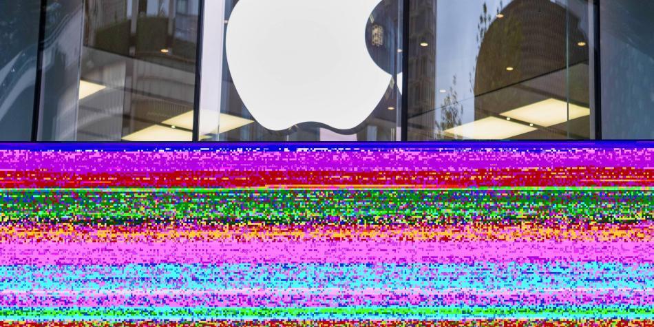 Sin iPhone, Apple hace el lanzamiento de sus nuevos productos