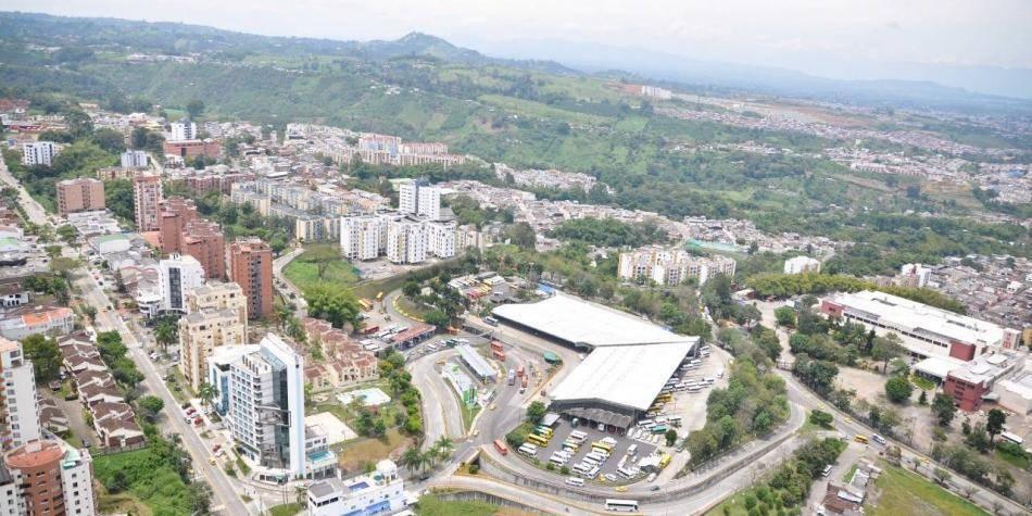 Así funcionará el pico y placa en Pereira durante esta semana