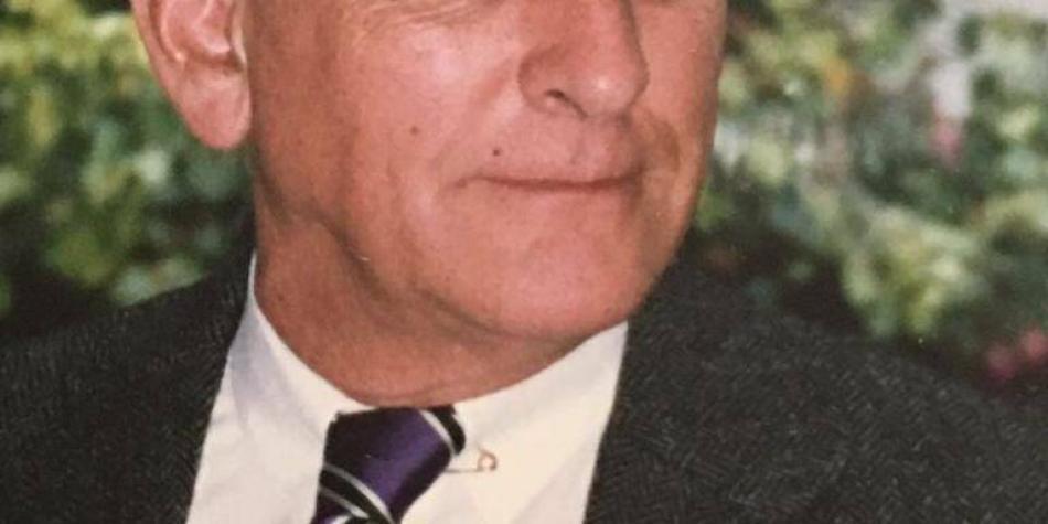 Murió Enrique Triana, uno de los maestros de la arquitectura moderna