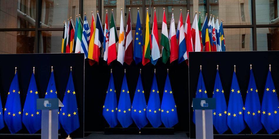Los 27 miembros de la UE adoptan plan de biodiversidad