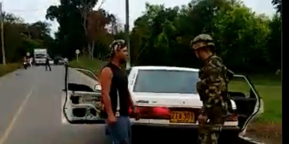 Duque condenó asesinato de mujer en Cauca y pidió castigo ejemplar