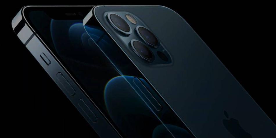 mejores telefonos moviles 2021