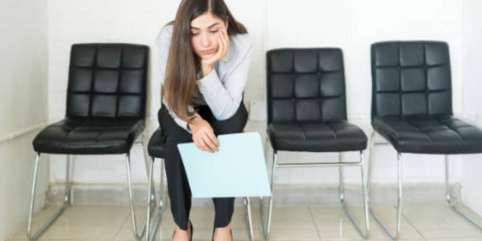 ¿Qué se necesita para acceder al subsidio del desempleo?