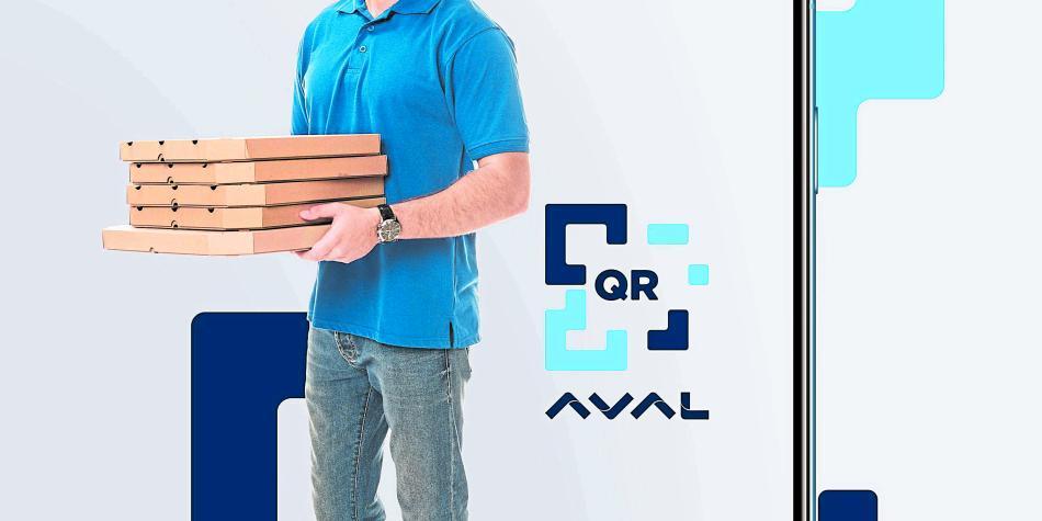 La apuesta del Grupo Aval ante los retos tecnológicos