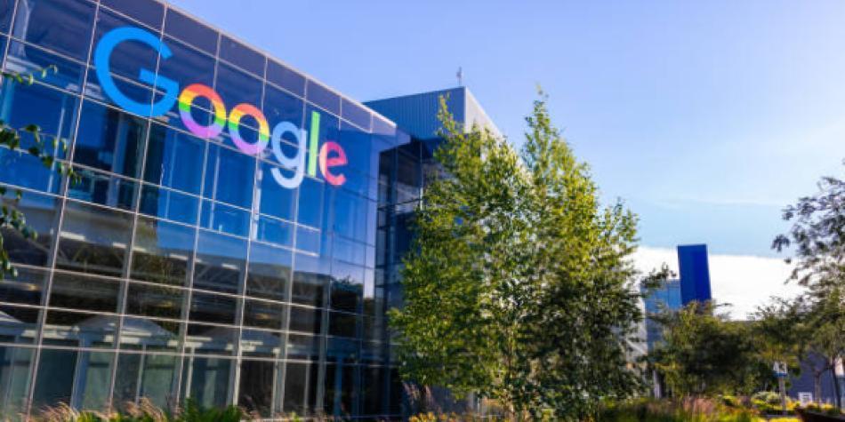 La idea de Google para que los empleados no se cansen del teletrabajo