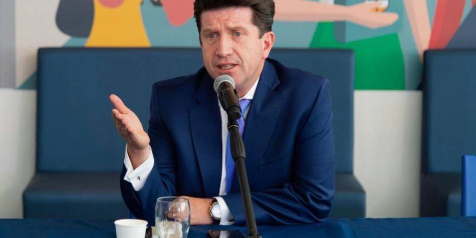 Polémico contrato por $ 898 millones de Mindefensa para comunicación