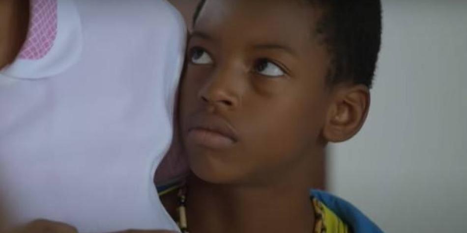 Murió Cristian Mosquera, actor de 'La mamá del 10'