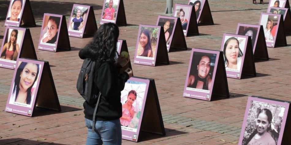 Sueco buscado por la Interpol llegó a Cúcuta y violó a una niña