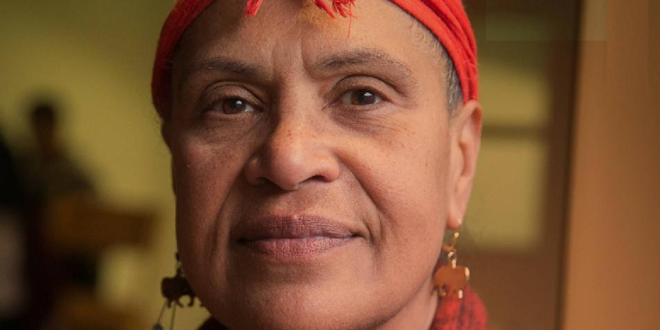 Edelmira Massa Zapata reivindica su legado familiar en 'El cine y yo'