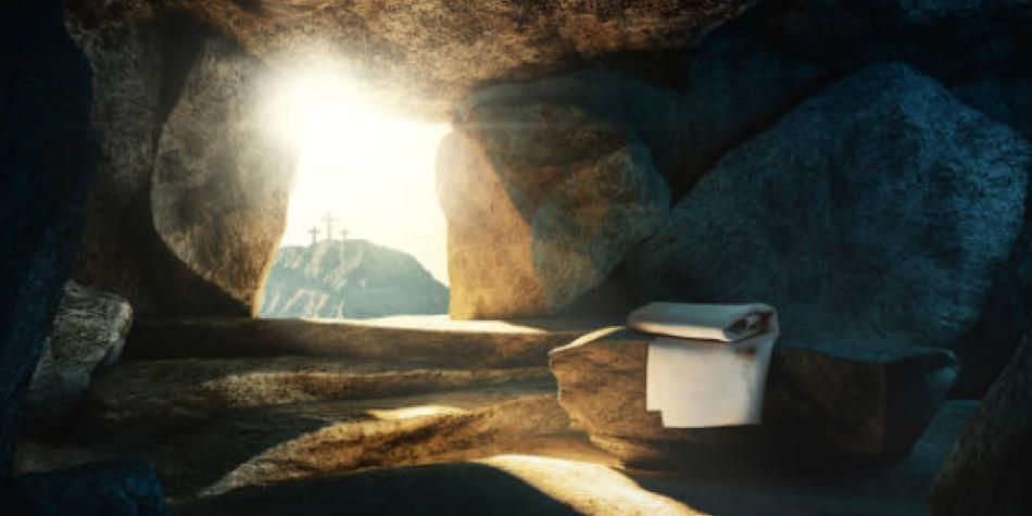 Arqueólogo afirma haber encontrado la casa de Jesús en Nazaret