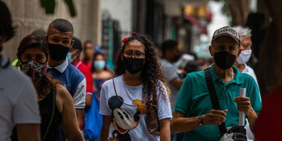 Barranquilla, con la menor tasa de desempleo por sexta vez consecutiva