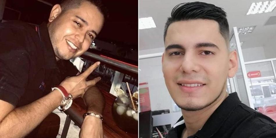 Dos comerciantes del Caquetá son buscados en el Cauca