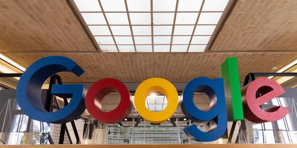 El acuerdo entre Google y Francia por contenidos de prensa pagos