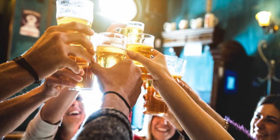 Policía aclara las nuevas medidas y protocolos de seguridad para bares