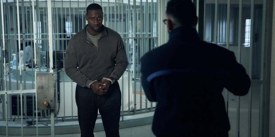 Habrá segunda temporada de Lupin, la serie de un ladrón que estrena  Netflix? - Cine y Tv - Cultura - ELTIEMPO.COM