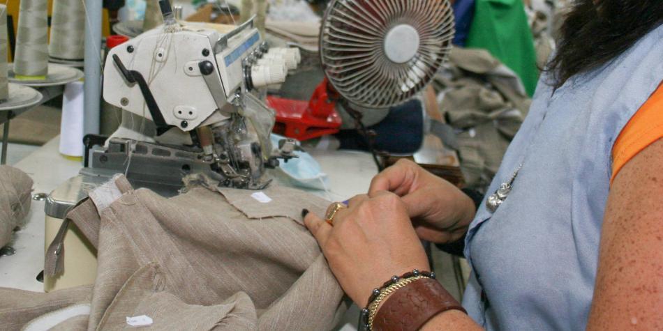 El plan de emprendimiento que busca reactivar la economía de Caldas