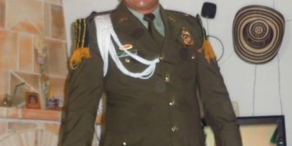 Falleció patrullero de la Policía en Popayán por covid-19