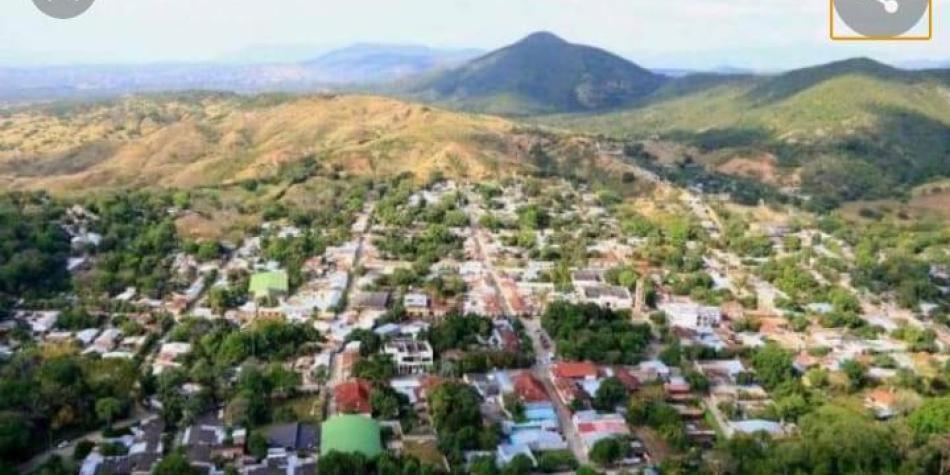 Baraya, el municipio huilense donde ocurrió temblor que asustó al país