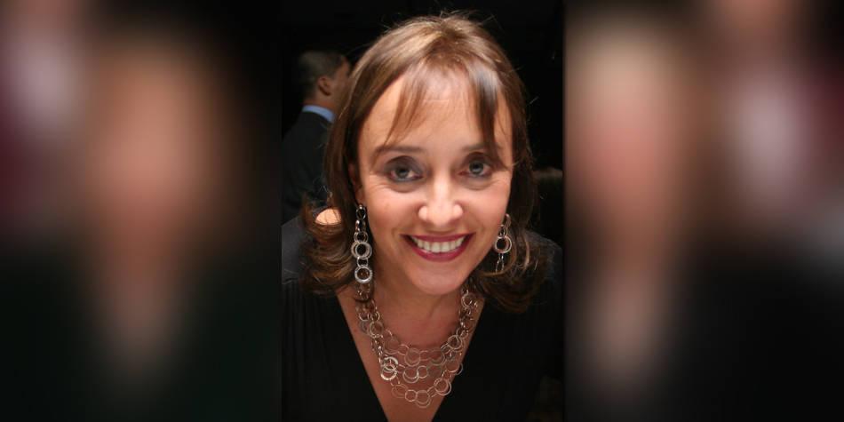 Murió la prestigiosa y destacada abogada Marcela Monroy