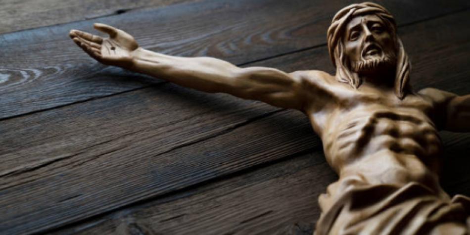 Polémica: grupo espera que 'creyentes de Cristo' resuciten este jueves