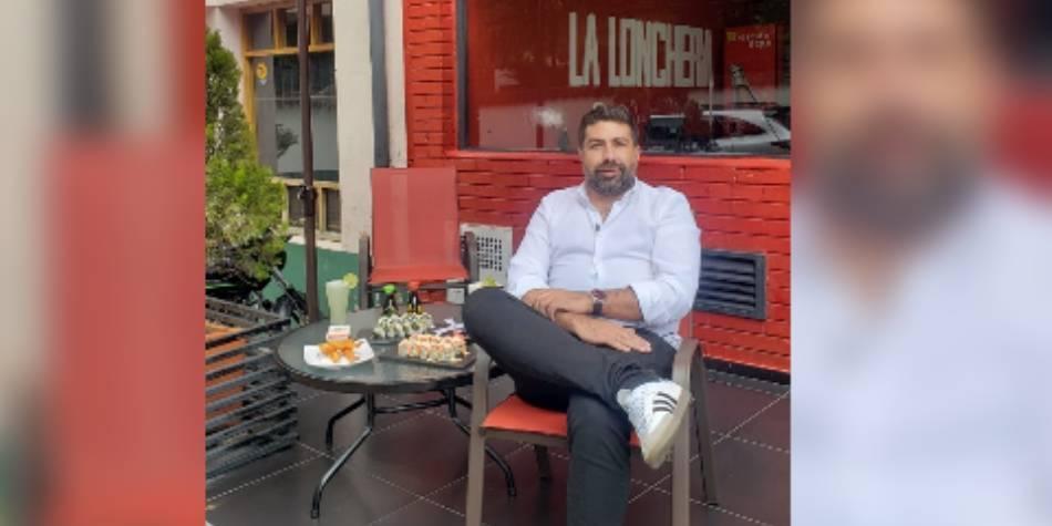 Restaurante de Sushi La Lonchera abre convocatoria laboral