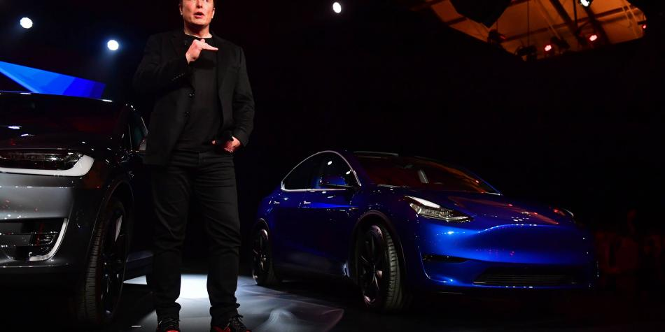 6 claves para alcanzar el éxito sin ser millonario, según Elon Musk