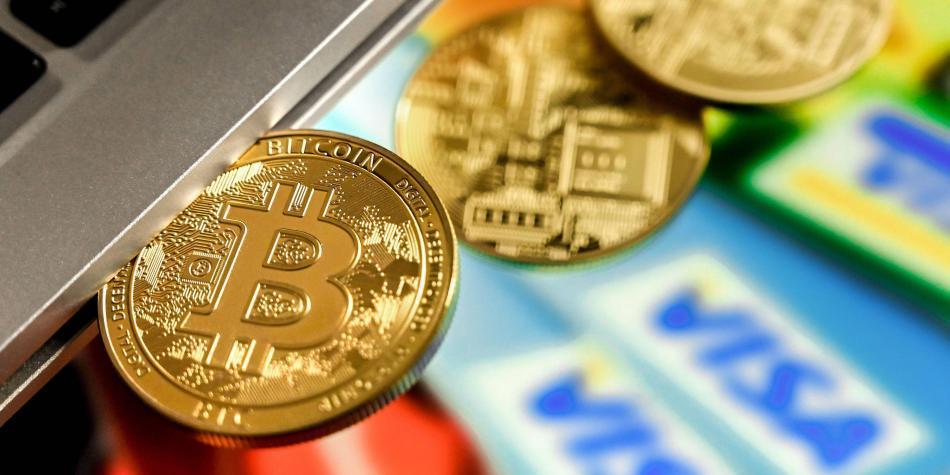 bitcoin deposito al conto bancario qual è il valore di bitcoin in usd
