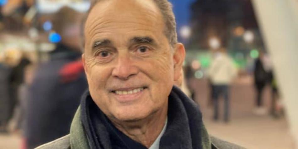 ¿Qué se sabe de la muerte del gurú de la pérdida de peso Frank Suárez?
