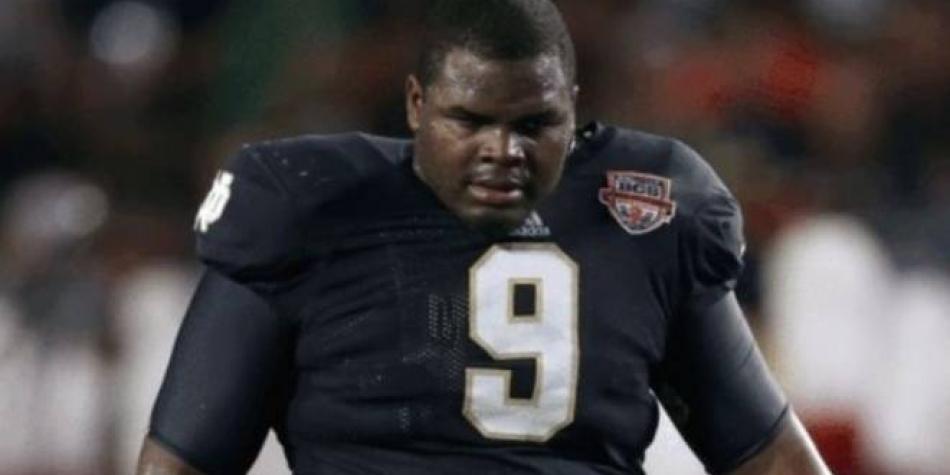 La misteriosa desaparición de exjugador de la NFL