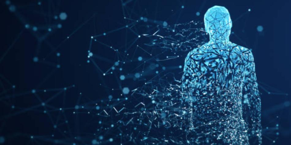 Mesh, la app para llamadas virtuales con hologramas de Microsoft